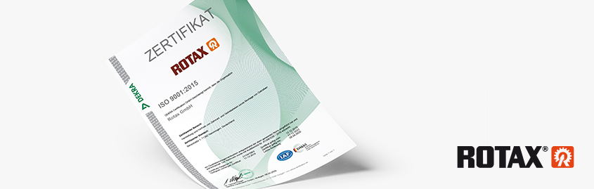 zertifikat_banner_845x269px_rotax_neu